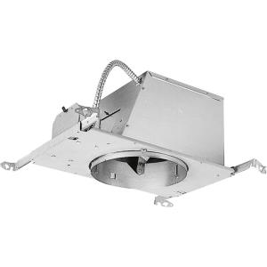 "8"" Sloped Ceiling Housing"