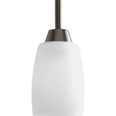 Progress Lighting P5108-20 Westin - One Light Mini-Pendant
