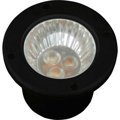Progress Lighting P5295-31 LED Well Light