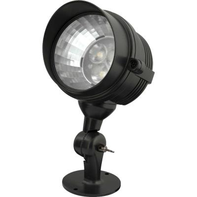 Progress Lighting P5299-31 LED Spot Light