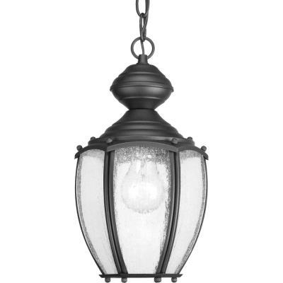 Progress Lighting P5565-31 Roman Coach - One Light Hanging Lantern