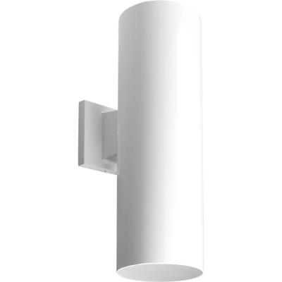 Progress Lighting P5642 Two Light Outdoor Wall Mount