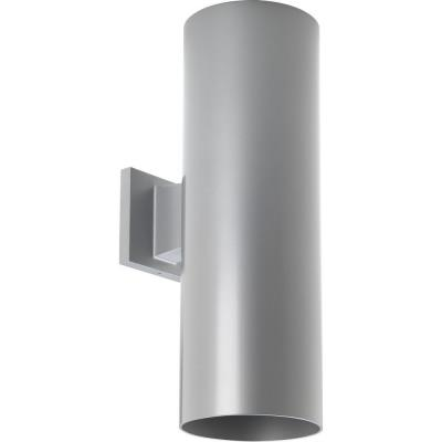 Progress Lighting P5642-82 Two Light Outdoor Wall Mount