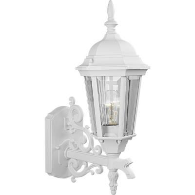 Progress Lighting P5681-30 Welbourne - One Light Outdoor Wall Lantern