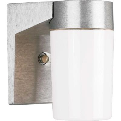 Progress Lighting P5695-16 Hard-Nox - One light outdoor wall mount