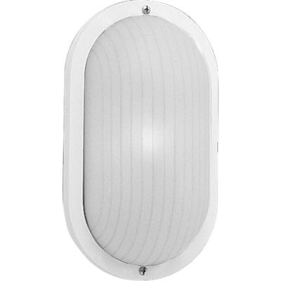 Progress Lighting P5704-30 One light outdoor wall mount