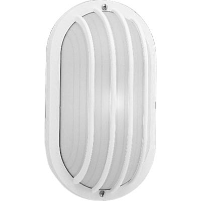 Progress Lighting P5705-30 One light outdoor wall mount