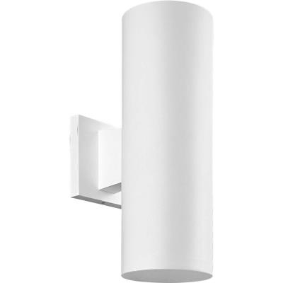 Progress Lighting P5713-30 Cylinder - Two light Wall mount