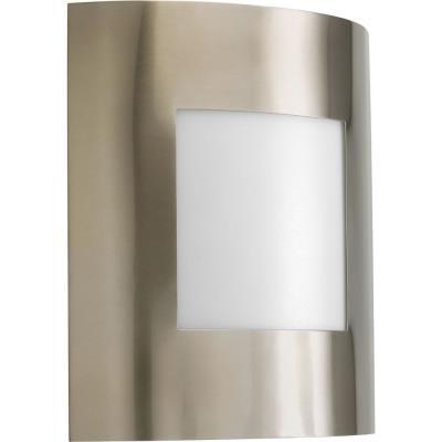 Progress Lighting P5736-09 Anson - One Light Outdoor Wall Lantern