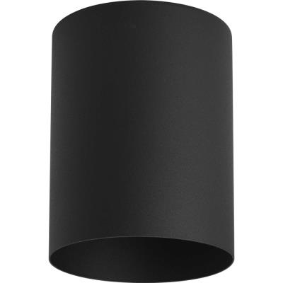 Progress Lighting P5774-31 Cylinder - One light flush mount