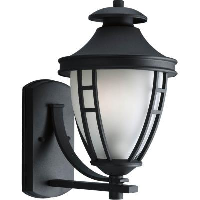 Progress Lighting P5778-31 Fairview - One light wall mount