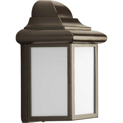 Progress Lighting P5821-20 Millford - One Light Outdoor Wall Lantern