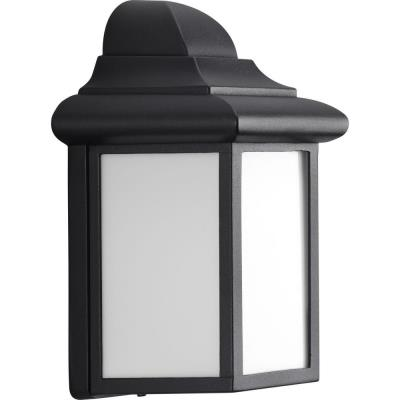 Progress Lighting P5821-31 Millford - One Light Outdoor Wall Lantern