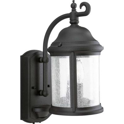 Progress Lighting P5854-31 Ashmore - Two Light Outdoor Wall Lantern