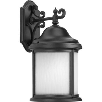 Progress Lighting P5875-31WB Ashmore - One Light Wall Lantern