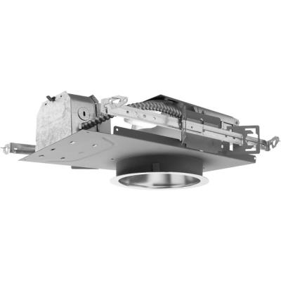 "Progress Lighting P6132-EB Accessory - 6"" Pro-Optic Housing"