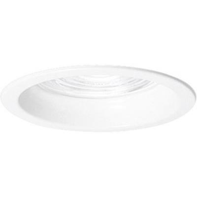 Progress Lighting P6691-83 Recessed-Trim