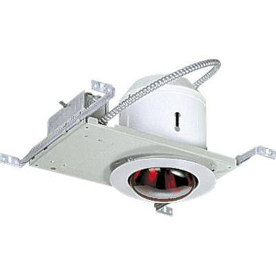 Progress Lighting P6952-16TG Complete Heater Housing and Trim
