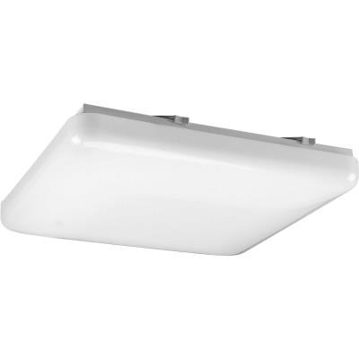 Progress Lighting P7379-30 Acrylic Square