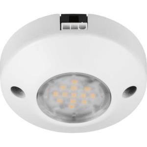 One Light Undercabinet