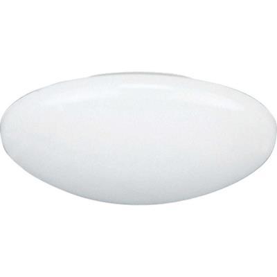 Progress Lighting P8025-60 Dome Shower