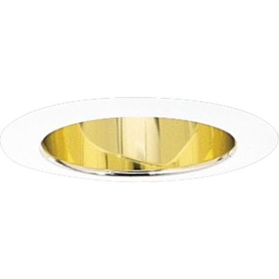 Progress Lighting P8172-22A Recessed Trim