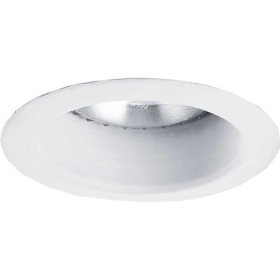 Progress Lighting P8367WL-28 One Light Recessed Shower