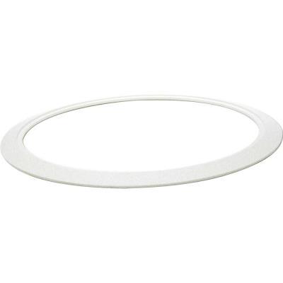 "Progress Lighting P8585-01 Accessory - 8.88"" Goof Ring"