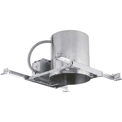 Progress Lighting P87-LED Recessed Housing