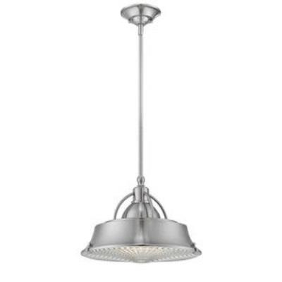 Quoizel Lighting CDY2814BN Cody - Two Light Pendant