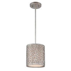 Confetti - One Light Mini-Pendant