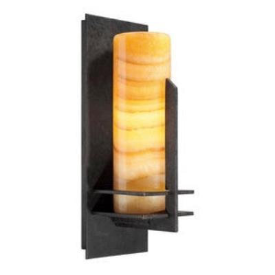 Quoizel Lighting CWN8305IB Carwyn - One Light Outdoor Wall Lantern
