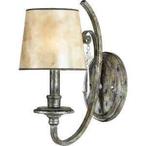 Kendra - One Light Wall Sconce