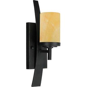 Kyle - One Light Wall Sconce