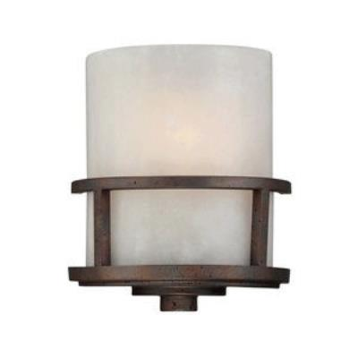 Quoizel Lighting KY8801IN Kyle - One Light Wall Sconce