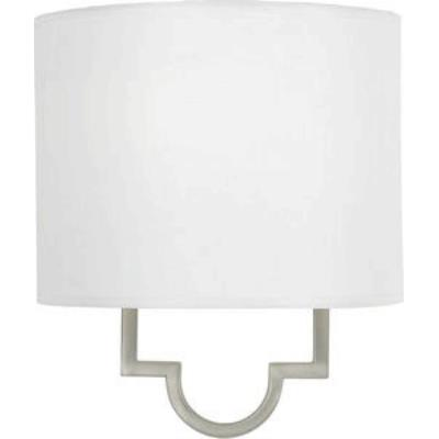 Quoizel Lighting LSM8801PS Millennium - One Light Wall Sconce