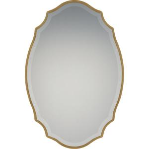 "Monarch - 36"" Large Mirror"
