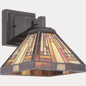Stephen - One Light Wall Sconce