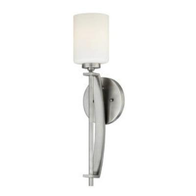 Quoizel Lighting TY8501AN Taylor - One Light Wall Sconce