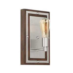 Westerly - One Light Wall Sconce