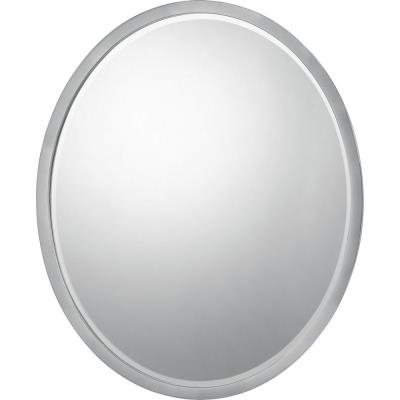 Quoizel Lighting QR42420 Accessory - Mirror