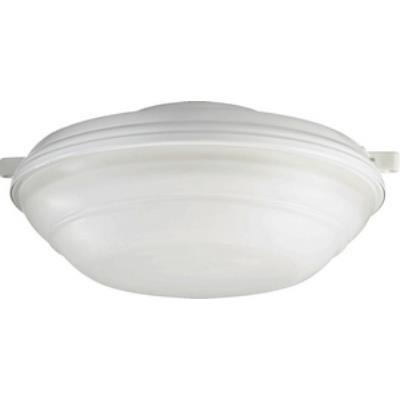 Quorum Lighting 1378-806 Accessory - Two Light Bowl Kit