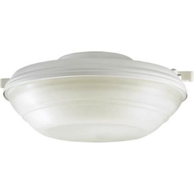 Quorum Lighting 1378-808 Accessory - Two Light Bowl Kit