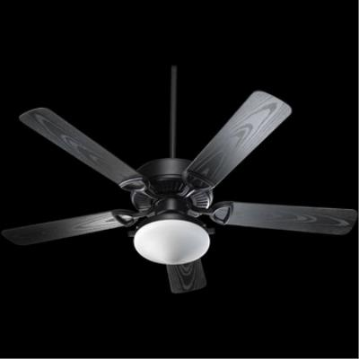 Quorum Lighting 1435255959 Estate Patio - Ceiling Fan