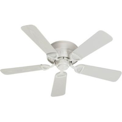"Quorum Lighting 151425-8 Medallion Patio - 42"" Ceiling Fan"