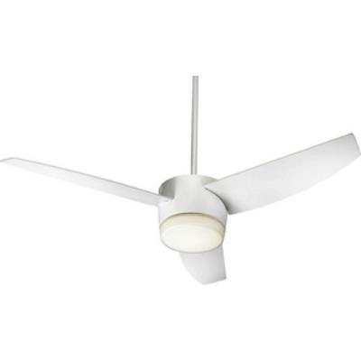 "Quorum Lighting 20543-908 Trimark - 54"" Ceiling Fan"