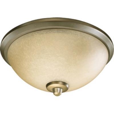 Quorum Lighting 2389-9122 Alton - Three Light Kit