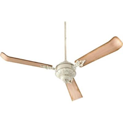 "Quorum Lighting 27603-70 Brewster - 60"" Ceiling Fan"