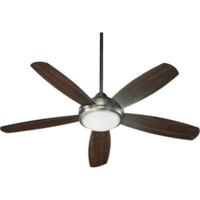 "Quorum Lighting 36525-992 Colton - 52"" Ceiling Fan"