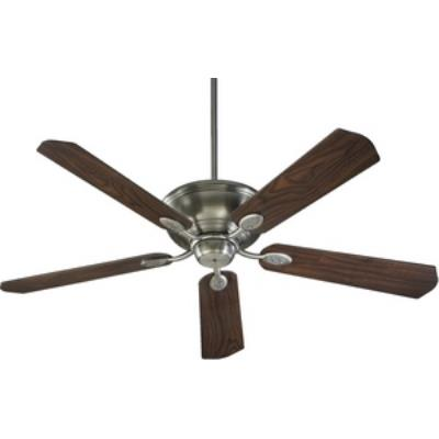 "Quorum Lighting 38605-92 Kingsley - 60"" Ceiling Fan"